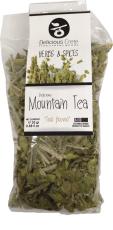 Griechischer Berg-Tee Gliedkraut, 25 g