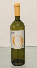 Omikron Imiglykos, Tafelwein, lieblich, 0,75l