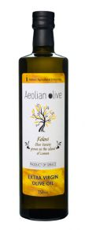 AEOLIAN, natives Olivenöl extra, 750 ml