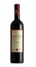 Mavroudi, PGI, Peloponnes, Trocken, 750 ml
