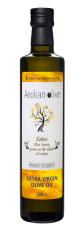 Aeolian natives Olivenöl extra, 500 ml