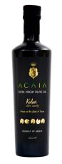 Acaia natives Olivenöl extra, 500 ml