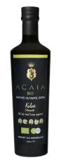 ACAIA BIO, natives Olivenöl extra, 500 ml