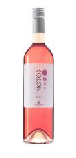 Notos, rosé, trocken, 750 ml