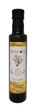 Aeolian natives Olivenöl extra aus Lesbos, 250 ml