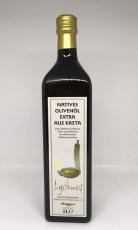 Lychnos, natives Olivenoel extra, erste Kaltpressung, 1 L