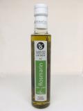 Natives Olivenoel extra mit Rosmarin, 250 ml
