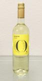 Omikron Restina, Traditioneller geharzter Wein, 0.75 l