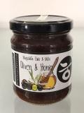 Oliven & Honig, 250 g