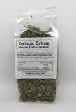 Cistus creticus - kretische Zistrose, 50 g