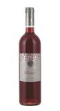 Theodorakakos, rosé, halbtrocken, 0,75 ml
