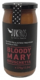Bruchetta Bloody Mary 370 g