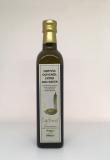 Lychnos, natives Olivenoel extra, erste Kaltpressung, 500 ml